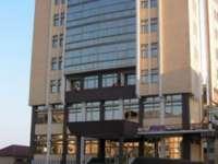 MARAMUREȘ - Încasări mai mari în decembrie pentru Finanțele din județ