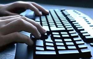 MARAMUREȘ: Înşelăciune prin intermediul internetului - A plătit 800 lei pentru un telefon dar a primit în colet 2 boxe mici