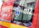 MARAMUREȘ - Mai multe accidente de circulaţie soldate cu victime