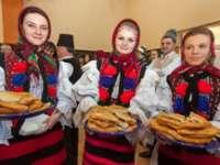 Maramureș: Mâncărurile tradiționale din Țara Lăpușului, un deliciu pentru turiștii români și străini