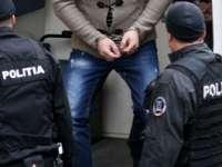MARAMUREȘ: Mandate de executare a pedepsei închisorii puse în aplicare