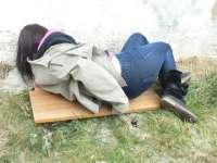 MARAMUREȘ - Minoră răpită de pe stradă şi ţinută ostatică