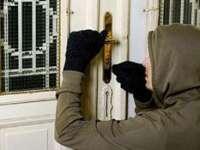 MARAMUREȘ: Nouă suspecţi de furt au fost identificaţi ieri de poliţişti