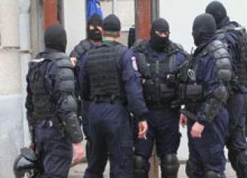 MARAMUREȘ: Percheziții într-un dosar de evaziune fiscală și spălare de bani