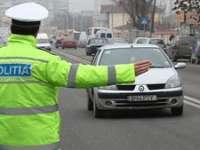 MARAMUREȘ: Peste 1.000 de sancțiuni aplicate de polițiști în perioada 03 - 07 martie