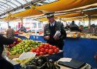 MARAMUREȘ: Peste 70 de persoane fizice şi juridice verificate de poliţiştii de investigare a criminalităţii economice