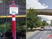 MARAMUREȘ - Petiție împotriva scumpirii apei de către VITAL S.A.