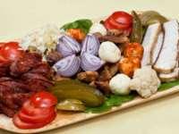 Maramureș: Preparatele tradiționale țărănești, deliciul turiștilor români și străini