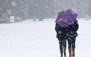 Maramureş: Prognoza meteo până pe 22 decembrie