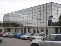 MARAMUREȘ - Programările la Serviciul de Înmatriculări și Pașapoarte se vor face EXCLUSIV ONLINE