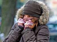 MARAMUREȘ: Se răcește vremea. Temperaturi între 3 și 5 grade din 21 noiembrie