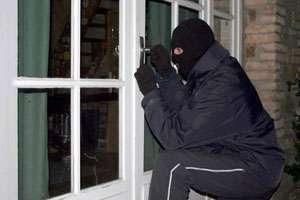 MARAMUREȘ: Tânăr de 25 de ani cercetat pentru comiterea unui furt