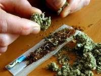 MARAMUREȘ - Tot mai mulți tineri ajung în spitale în urma consumului de droguri