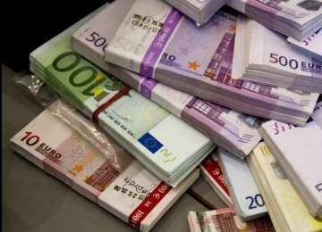 MARAMUREȘ - Un polițist de frontieră a refuzat o mită colosală în sumă de 80.000 de euro
