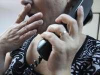 """MARAMUREȘ: """"Victima"""" accidentului a sosit acasă la timp pentru a preîntâmpina comiterea înşelăciunii"""
