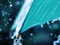 MARAMUREȘ: Vremea se răcește și vor predomina ploile în următoarele două săptămâni