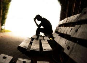MARAMUREȘ: Ziua Mondială a Sănătății - Depresia, rupe bariera tăcerii