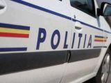 Maramureșean cercetat sub aspectul comiterii a trei infracțiuni la regimul circulației rutiere după ce a provocat un accident