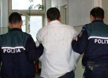 Maramureșean condamnat la 2 ani și 4 luni detenție pentru infracțiuni la regimul circulației rutiere