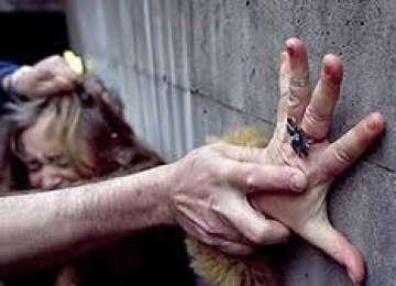 Maramureşean condamnat la 8 ani şi 10 luni de închisoare, pentru comiterea infracţiunii de viol
