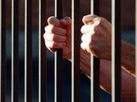 Maramureșean condamnat la închisoare pentru comiterea infracţiunii de abuz de încredere