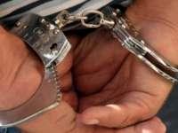 Maramureșean condamnat la închisoare pentru furt calificat
