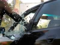 Maramureșean reţinut de poliţişti pentru comiterea unui furt dintr-un autoturism