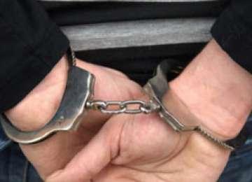 Maramureşean urmărit internaţional pentru viol de poliţia franceză arestat la Arad