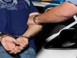 Maramureșean urmărit naţional depistat de poliţişti
