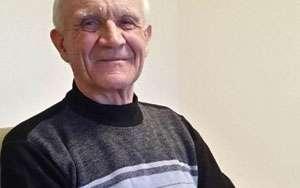 Maramureseanul care s-a pierdut in Londra a fost gasit dupa trei zile