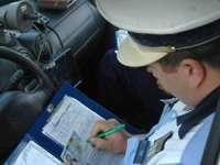 Maramureşeni cercetaţi pentru comiterea de infracţiuni rutiere