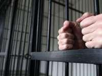 Maramureșeni condamnați pentru ultraj și furt calificat, puși după gratii