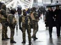 Maramureşeni în Bruxelles: Musulmanii sunt priviţi cu suspiciune. Dacă sunt terorişti?
