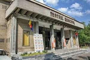 """Maramureșenii, invitați să testeze """"spontaneitatea"""" actorilor de la Teatrul Municipal Baia Mare"""