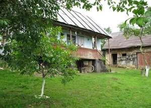 Maramureşenii pot obţine titluri de proprietate pentru terenurile aferente locuinţelor