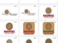 Maramureșenii sunt invitați să aleagă viitoarea siglă a județului