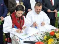 Maramureşul a devenit brand naţional şi va fi promovat de Autoritatea Naţională pentru Turism