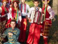 Maramureşul deţine cea mai însemnată comunitate de ucraineni