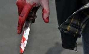 Maramureșul, județul în care s-au produs cele mai multe crime din țară în anul 2014