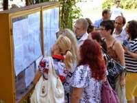 Maramureșul, pe locul 23 în țară la examenul de Titularizare