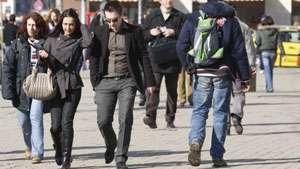 Maramureşul, pe locul 39 în clasamentul siguranţei la nivel naţional în primele nouă luni ale anului