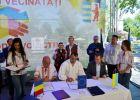 Maramureșul, Satu Mare și regiunea Transcarpatia vor desfășura acțiuni comune în 2019