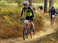 Maramureşul va fi gazda Campionatului Naţional de Orientare Mountain Bike