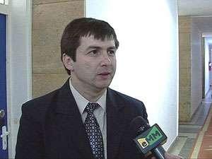 """Maramureşul va avea """"ADMINISTRATOR"""" - Brăgaru va fi instalat county manager dupa Paşti, în ciuda contestaţiilor lui Radu Timiş"""