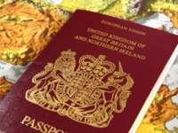 Marea Britanie consideră că numărul de imigranţi români şi bulgari va creşte după ridicarea restricţiilor