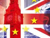 Marea Britanie, deși eurosceptică, va rămâne cel mai probabil în UE