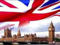 Marea Britanie nu dorește reintroducerea vizelor după ieșirea din UE