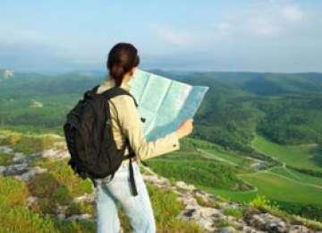 Marea Britanie: România, în top 3 al celor mai căutate destinații de vacanță pentru britanici