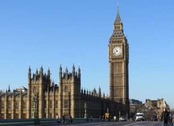 Marea Britanie va părăsi Uniunea Europeană în 29 martie 2019, ora 23.00