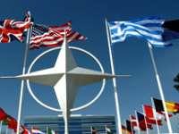Marea Britanie va trimite militari în România care vor face parte din Forţa de reacţie rapidă a NATO